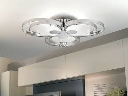 Ceiling Light Uk Ceiling Lights Illuminations Of Camberley Free Parking