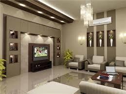 tv wall designs dwell of decor 25 modern tv wall units designs that will impress