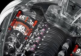 laferrari engine laferrari engine engine problems and solutions