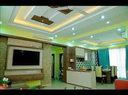 Home Decor In Kolkata Subhaakritee A Custom Interior Designing Company In Kolkata