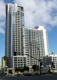 apartment simple apartments for sale in downtown san diego decor