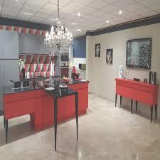 magasin de cuisine lille magasin de cuisine nouveau photos cuisiniste lille avec magasin de