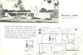 house plan ideas atrium house plans house plans amazing atrium house plans