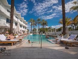 deluxe apartments at the shelborne miami beach fl booking com
