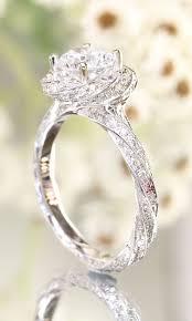 engagement rings unique 7 jaw droppingly unique engagement rings
