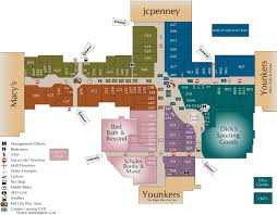 westfield mall map westfield shopping center map westfield free printable images