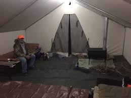 wall tent canvas wall tent comparisons