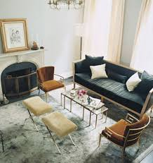 Light Brown Couch Decorating Ideas by Black And Gold Living Room Apartment One Comfy Big Light Brown