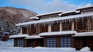 kasara niseko village townhouse in niseko best hotel rates vossy