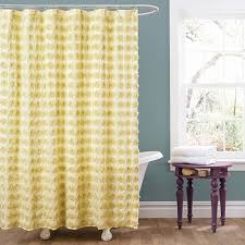 Of Michigan Curtains 23 Of Michigan Shower Curtain Cool Shower Curtains