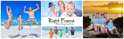 Oahu Photographers Hawaii Photographers Oahu Family Photographer Waikiki
