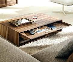 unique coffee tables for sale wooden coffee tables for sale derekhansen me