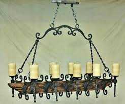 Large Outdoor Chandelier Large Outdoor Chandeliers Wall Lighting Boscocafe