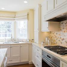kitchen planner case san jose