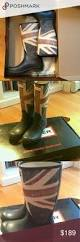 womens motorcycle boots on sale best 25 hunter boots on sale ideas on pinterest nordstrom