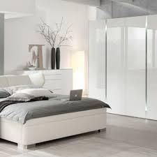 Schlafzimmer Einrichten In Weiss Gemütliche Innenarchitektur Schlafzimmer Gestalten Weiße Möbel