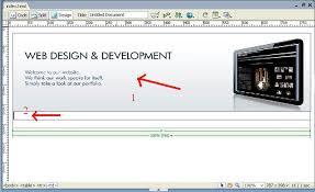 membuat login dengan php di dreamweaver membuat web sederhana dengan macromedia dreamweaver tutorial html