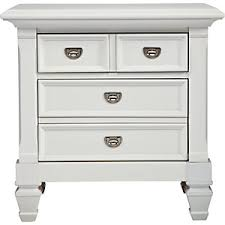 Gray Nightstands Belmar Gray Nightstand Nightstands Colors