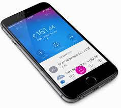 revolut review a multi currency card with a digital wallet