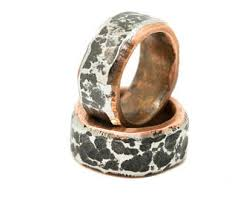 hypoallergenic metals for rings thin palladium ring etsy