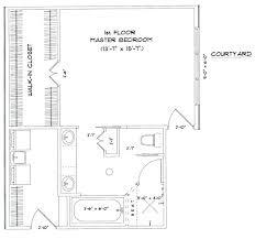 master bedroom floor plans master bedroom and bathroom layouts master bedroom floor plans