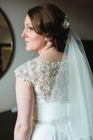 wedding dress glasgow ruth alex west glasgow the gibsons
