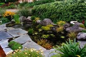 Do It Yourself Backyard Ideas Garden Ideas Diy Backyard Do It Yourself Backyard Ideas