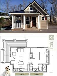 House Blueprint by Best 25 Guest House Plans Ideas On Pinterest Guest Cottage