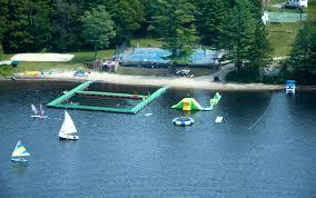 summer camp facility rental conference venue seminar facilities