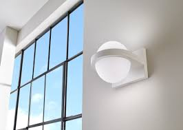 Pendant Lighting Parts by Lighting Track Lighting With Pendants Kitchens Monorail