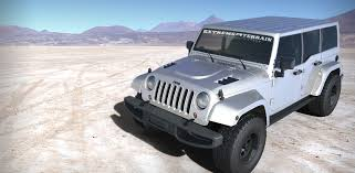 what size engine does a jeep wrangler 2018 jeep wrangler parts photos extremeterrain