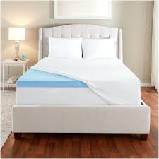 tempurpedic mattress topper costco cover walmart memory foam twin