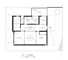 narrow home floor plans baby nursery patio home floor plans trendmaker patio home floor