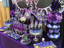 masquerade party ideas masquerade birthday party ideas photo 1 of 8 catch my party