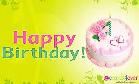 compose card happy birthday greetings to husband happy birthday