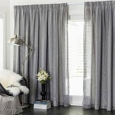 Brown Patterned Curtains Great 25 Brown Patterned Curtains Awesome Outdoor Curtains
