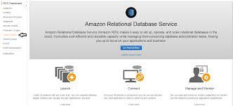 rds sql server aws database blog