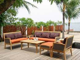 Discount Resin Wicker Patio Furniture by Patio 22 Allen Roth Patio Furniture Menards Patio Chairs