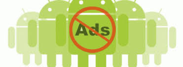 android ad blocker xda is another chrome port with built in ad blocking