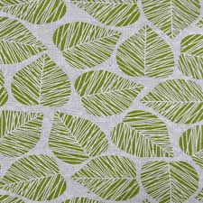 furnishing fabrics sewing u0026 fabrics spotlight australia