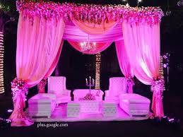 Indian Wedding Planner Book Wedding Venues In Kolkata