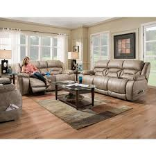 Homestretch Reclining Sofa by Homestretch Furniture Sofas 158 37 17 Double Reclining Power Sofa
