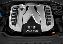 Audi Q7 Diesel Mpg - audi q7 v12 tdi mpg u2013 audi gallery