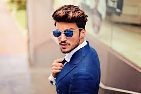 2015 boys popular hair cuts top 60 sexiest hairstyles for men with thick hair hairstyles