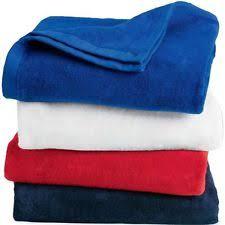 turkish bath towels ebay