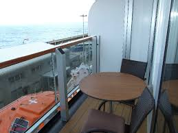 balkon liege balkon liege 19 images outliv sizilien gartenliege geflecht