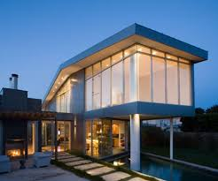 330 best shipping container conversion design ideas images on