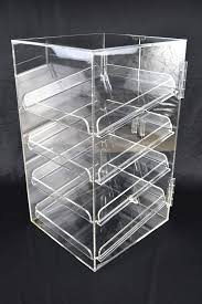 Display Cabinet Canberra Acrylic Cake Display Cabinet Graysonline