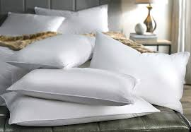 big bed pillows accent pillows for bed jostudiosonline com