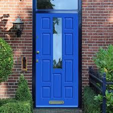 Exterior Doors Fitted 32 Best Bespoke External Doors Images On Pinterest